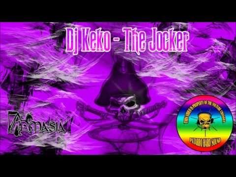 Dj Keko - The Jocker