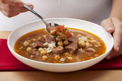 Mâncare de vită cu năut http://www.antenasatelor.ro/curiozit%C4%83%C5%A3i/tehnologie/8903-mancare-de-vita-cu-naut.html