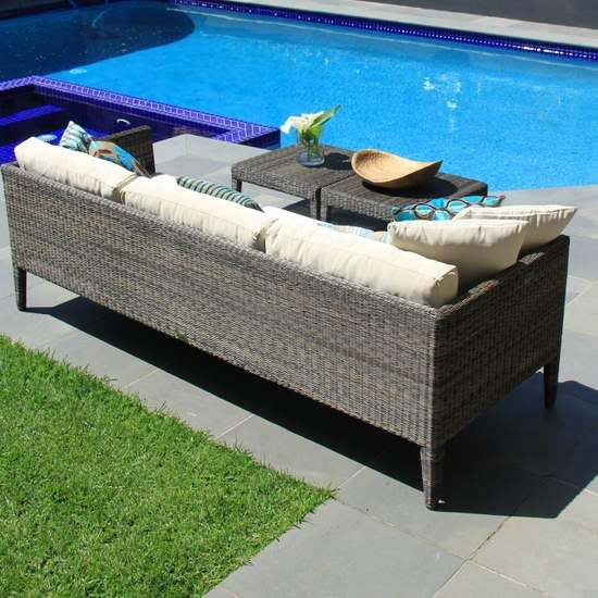 Inesula-Outdoor-Sofa-Satara