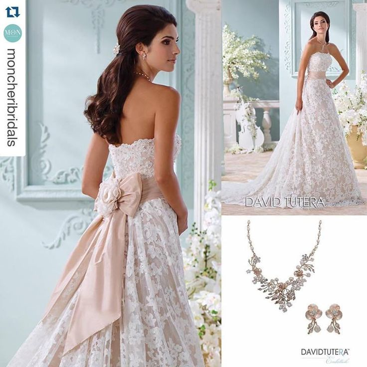 wedding dress hire cape town northern suburbs%0A Hope Necklace  Lace Wedding DressesLace
