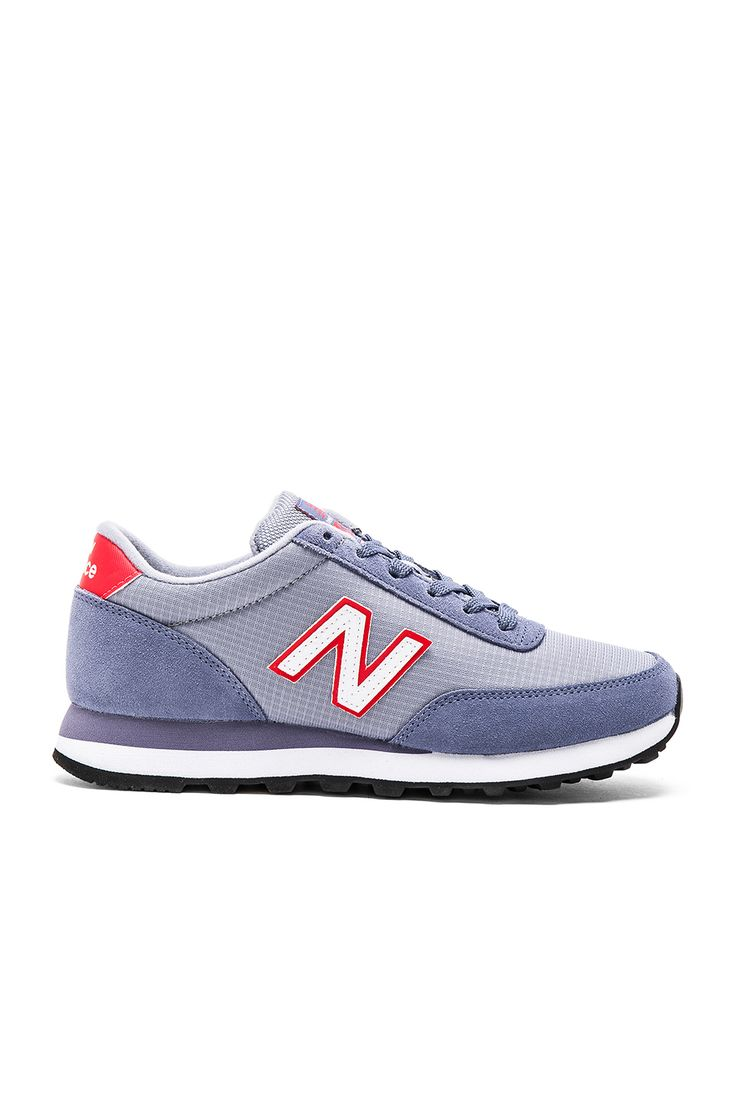 530 PRINTED UPPER - CHAUSSURES - Sneakers & Tennis bassesNew Balance tlXjsbH