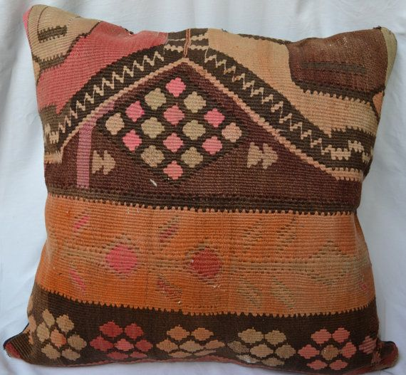 for the home by Fanm Mon on Etsy