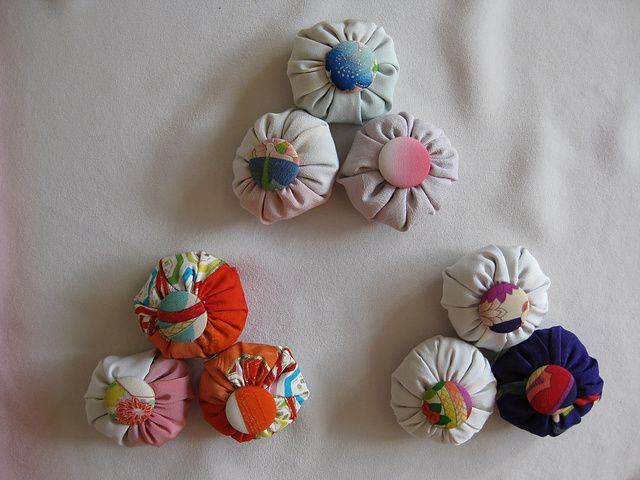 33 best lavender bag sachets images on pinterest. Black Bedroom Furniture Sets. Home Design Ideas