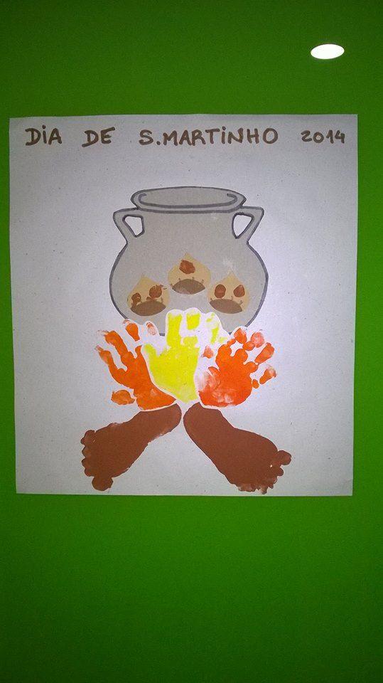 ideias para o outono jardim de infanciaMais de 1000 ideias sobre