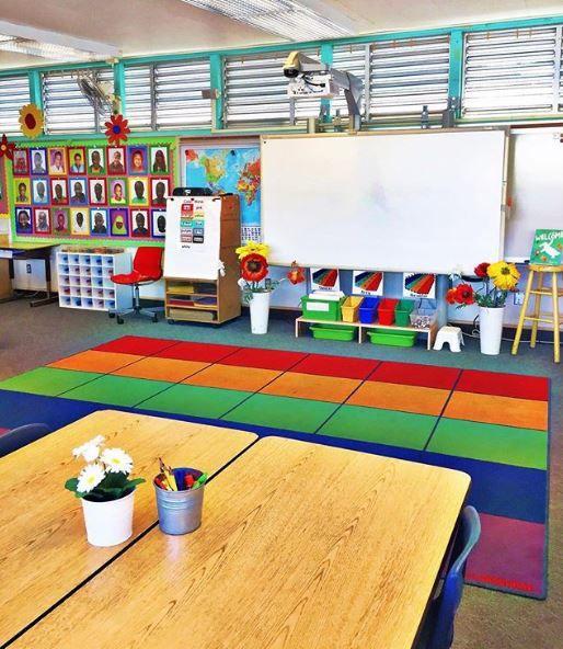 48 Best Classroom Furniture & Carpets Images On Pinterest