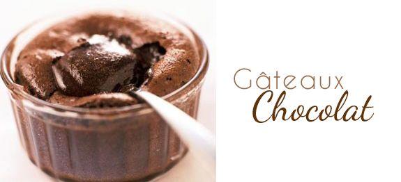 Recette moelleux coulant au chocolat façon Cyril Lignac http://gateaux-chocolat.fr/recette/recette-moelleux-coulant-au-chocolat-facon-cyril-lignac/
