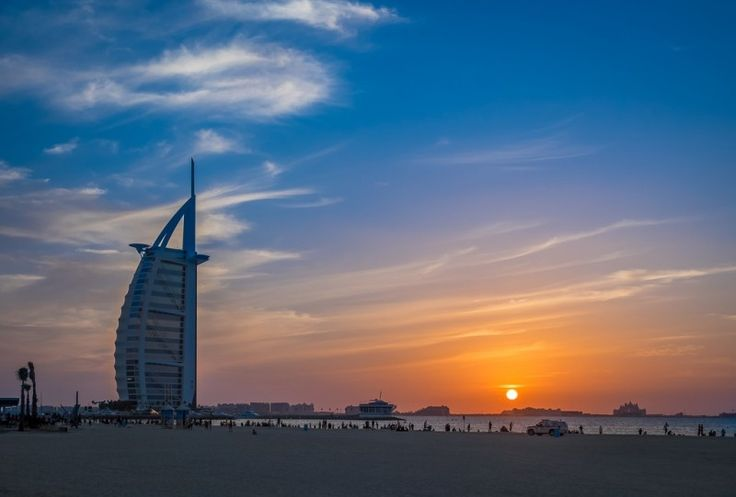 Burj Al-Arab Thinking of visiting Dubai? GET THE BEST DEALS ON ACCOMMODATION IN DUBAI HERE Our hotel search engine compares…