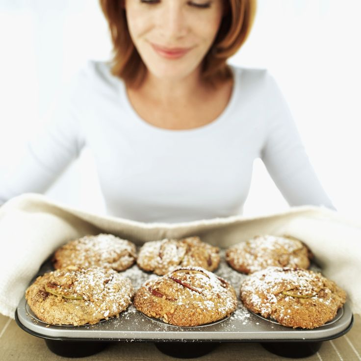 #GetBaking and enter our comp here http://apps.facebook.com/harveynormanbaking for your chance to win!