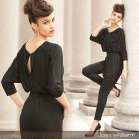 Модная эффектная женская одежда на Таобао www.taobao-live.com