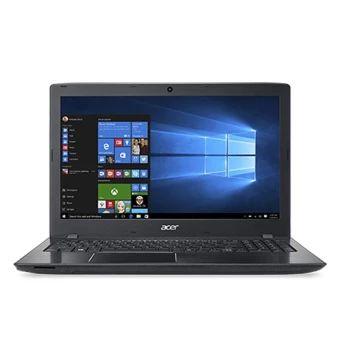บอกต่อ  Acer Aspire e5-553g-to3k (Black)  ราคาเพียง  14,990 บาท  เท่านั้น คุณสมบัติ มีดังนี้ &AMD A10-9600P (2.4GHz up to 3.3GHz) &AMD Radeon R7 M440 (2GB GDDR3) &8 GB DDR4 &1 TB 5400 RPM &15.6 inch (1366x768) HD &Linpus Linux