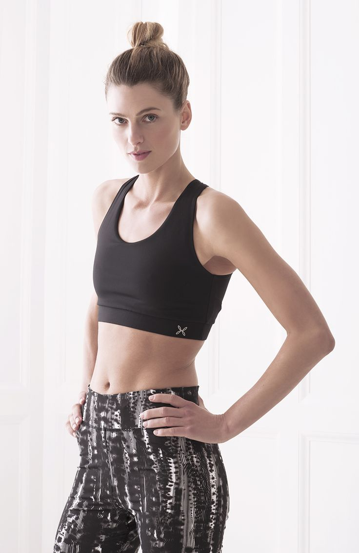 Be Wellicious in our beautiful Autumn/Winter15 collection ❤ I http://www.wellicious.com