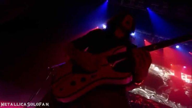 Megadeth - Symphony Of Destruction (Countdown To Extinction Live) HD
