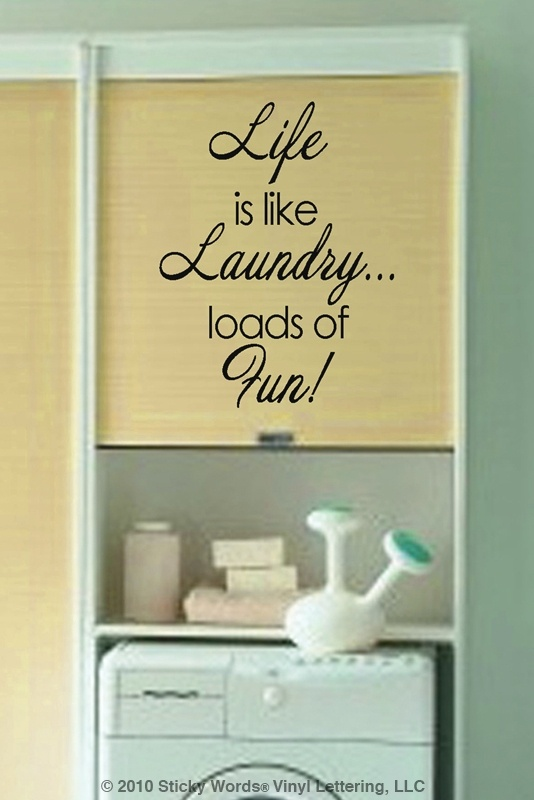 81 best Wall art images on Pinterest | Inspring quotes, Kid bedrooms ...