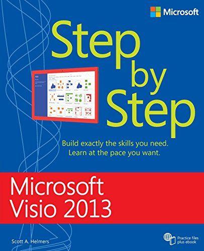 Download microsoft ebook