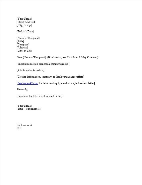 Beautiful Exles Of Hardship Letters Letterideas Info