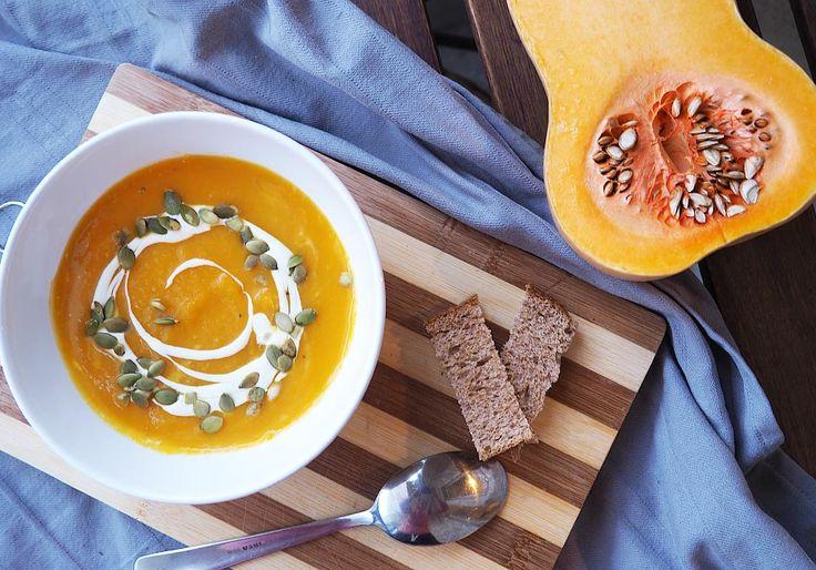 post68-supa-crema-de-dovleac-cu-ghimbir-si-coriandru-2
