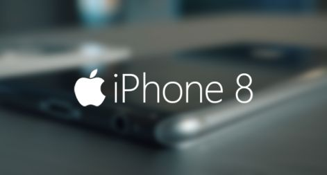 Apple iPhone 8 Release Date and Price USA 2018 #iphone8 #appleiphone8 #iphone #apple