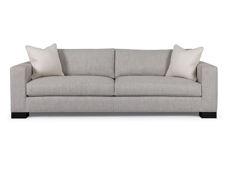 Barrymore -Declan  Sofa