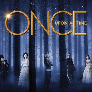 COMIC-CON 2013: Once Upon a Time Season 3 Trailers with the Little Mermaid and Hook! -- The mermaid Ariel will be joined by Peter Pan and Tinkerbell in the upcoming season of this hit ABC fantasy series, debuting Sunday, September 29th. -- http://wtch.it/eP36A