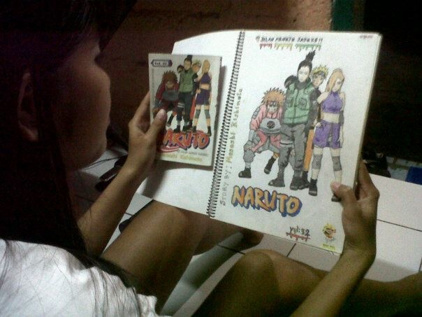 #sparetime #myhobby #mycollection #drawing #comic