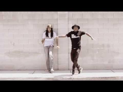 10 best favorite dancers images on pinterest dancers dance hip lil buck gangsta walk dance youtube malvernweather Choice Image