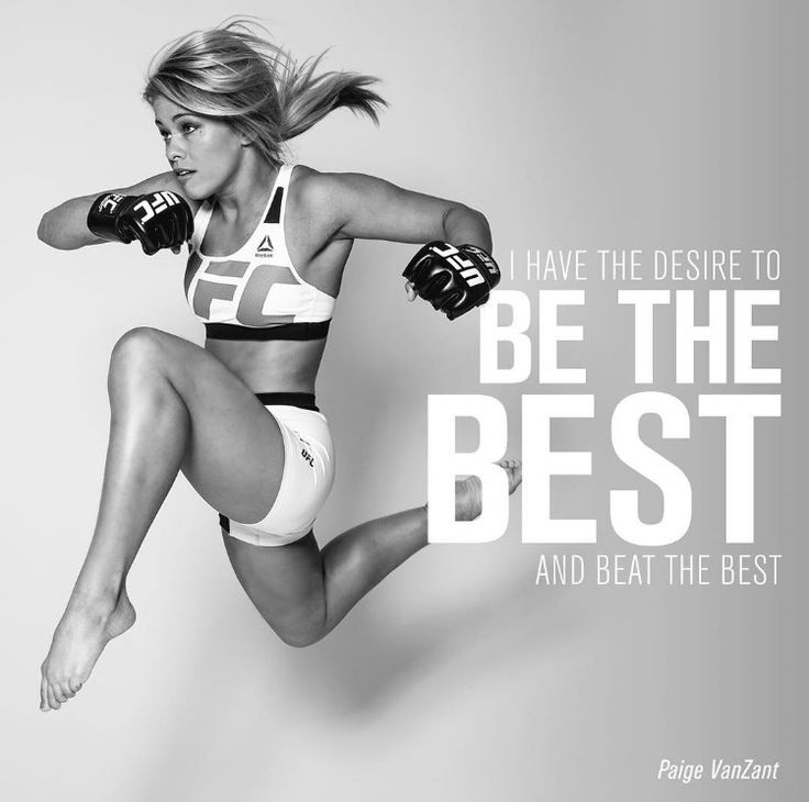 Image result for paige vanzant quotes