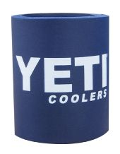 Yeti Coolers Koozie: Old School Fat Foam Get incredible discounts at Vail Valley Anglers with Coupon and Promo Codes.