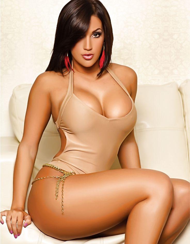 Sexy Bikini Latin Girls Steemit
