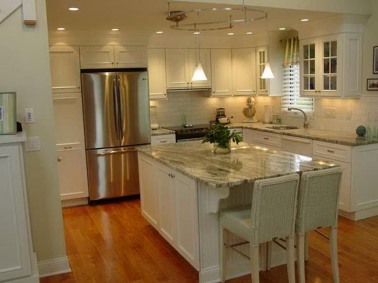 Best Colors to Paint Cabinets | How to Find the Best Color ...