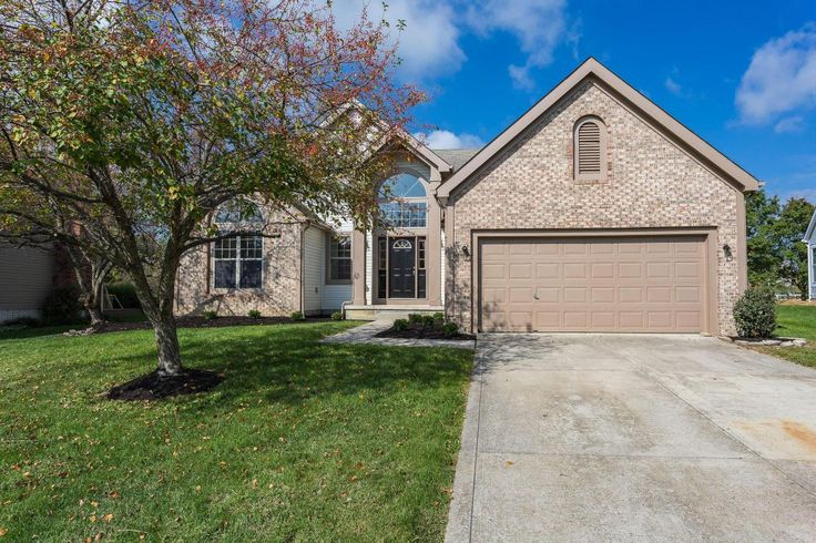 6208 Meriden Ct, Canal Winchester, OH 43110. 4 bed, 2.5 bath, $224,900. Recently updated hom...