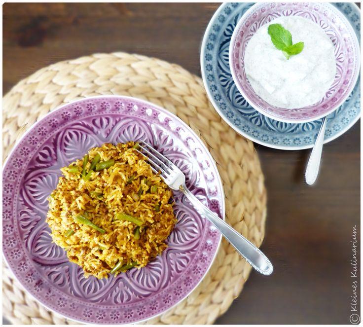 296 best Iranische Rezepte images on Pinterest Iran food - gruß aus der küche rezepte