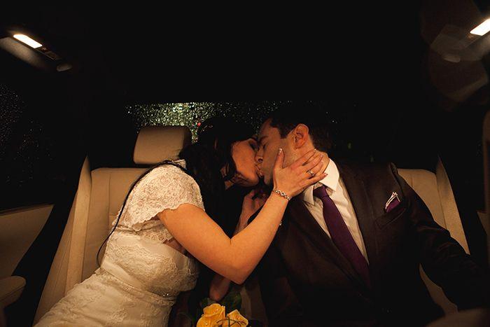 <3 <3 <3 Romantic shot by @giannis karabagias