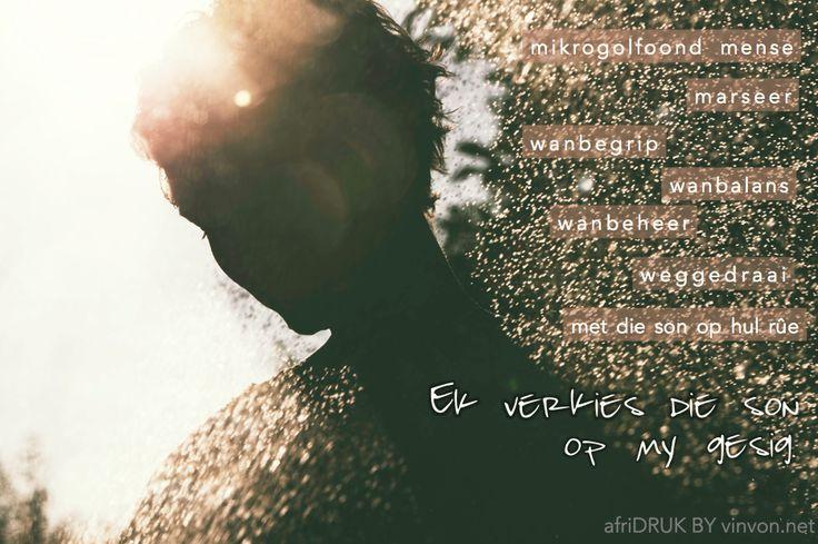 Fokofpolisiekar band #Afrikaans #lyrics #music #inspirasie  #freebie #vinvon.net #afriRUK