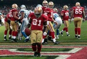 NFL Futures and College Pick Em Recap