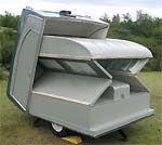 Farlander caravan pic 2
