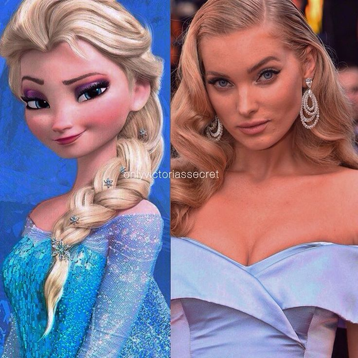 I see no difference �� their names are the same tho lol  #website #investment #cosmetology #beauty #hair #celebrity #shots #cool #tricksandtips #funny #card #android #mind #magic #smoking #steak #knitting #money #study #camping #packing #kissing #beef #makeup #fidgetspinner #travel #cleaning #breastfeeding #moving #photography http://tipsrazzi.com/ipost/1524331249744512720/?code=BUngzIFDIbQ