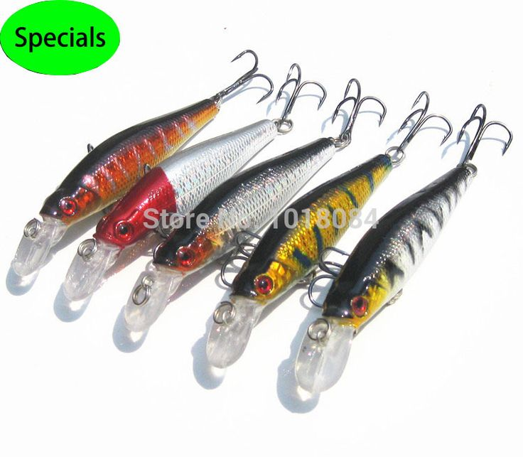 1080 best fishing lures images on pinterest fishing for Tying a fishing lure