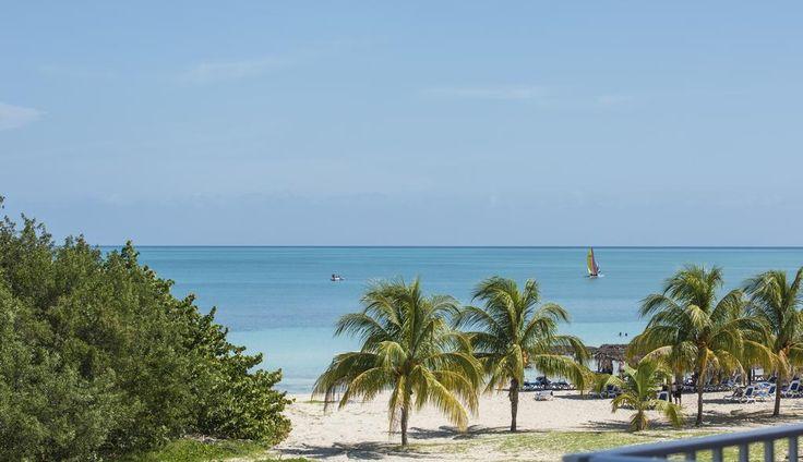 Куба, Кайо Коко 79 258 р. на 12 дней с 28 февраля 2017  Отель: Playa Coco 4*  Подробнее: http://naekvatoremsk.ru/tours/kuba-kayo-koko-11
