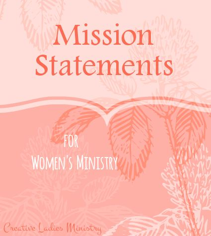 83 Best Womens Ministry Images On Pinterest Ladies Ministry Ideas