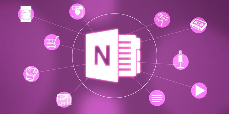 http://www.makeuseof.com/tag/10-unique-ways-use-microsoft-onenote/