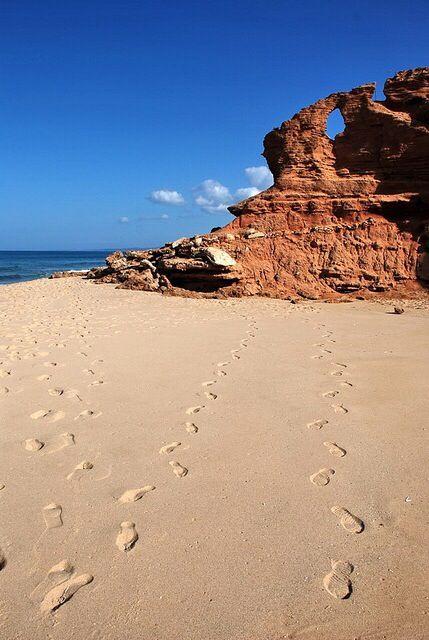 Scivu  #Sardegna #Sardinia #Arbus Mediterraneo
