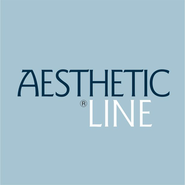 Profile Picture - Aesthetic Line 2