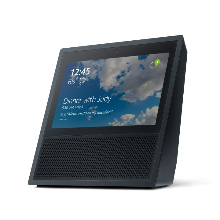 """In a rare public feud between large technology companies, Amazon.com  said on Tuesday its Echo Show devices could no longer play videos from YouTube because the site's parent, Google, stopped supporting the service. Google replied, """"Amazon's implementation of YouTube on the Echo Show violates our terms of service, creating a broken user experience. We hope to be able to reach an agreement and resolve these issues soon."""""""
