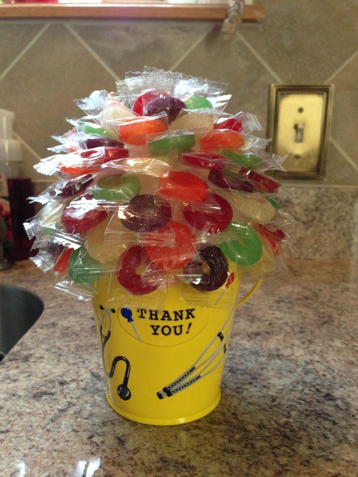 Great Employee Christmas Gifts