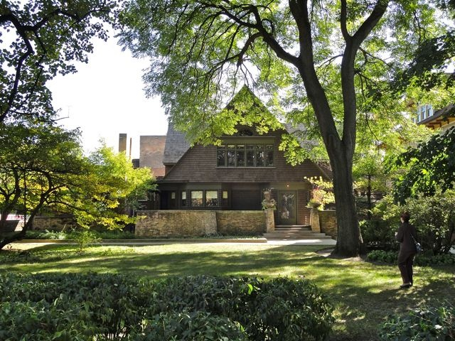 frank lloyd wright home and studio google image result for http www