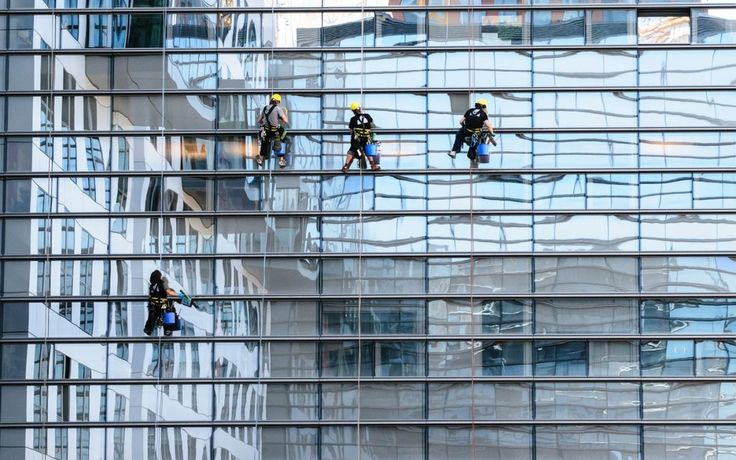 Window Cleaning Company River Oaks Houston, call today 832-639-3434, we are the best Window Cleaning Company River Oaks Houston, our client rate us #1 in Tx.visit http://windowcleaningcompanyhouston.com/window-cleaning-company-river-oaks-houston/
