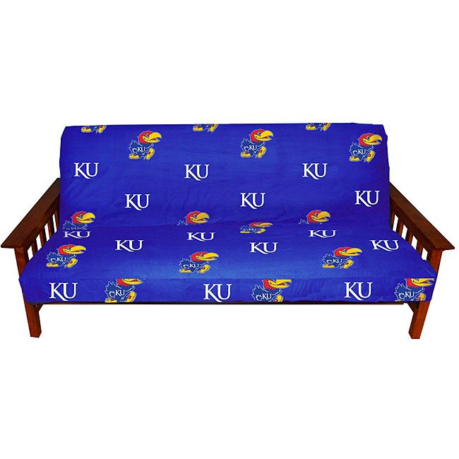 Kansas Full-size Futon Cover   Overstock.com Shopping - The Best Deals on Traditional Futon Covers