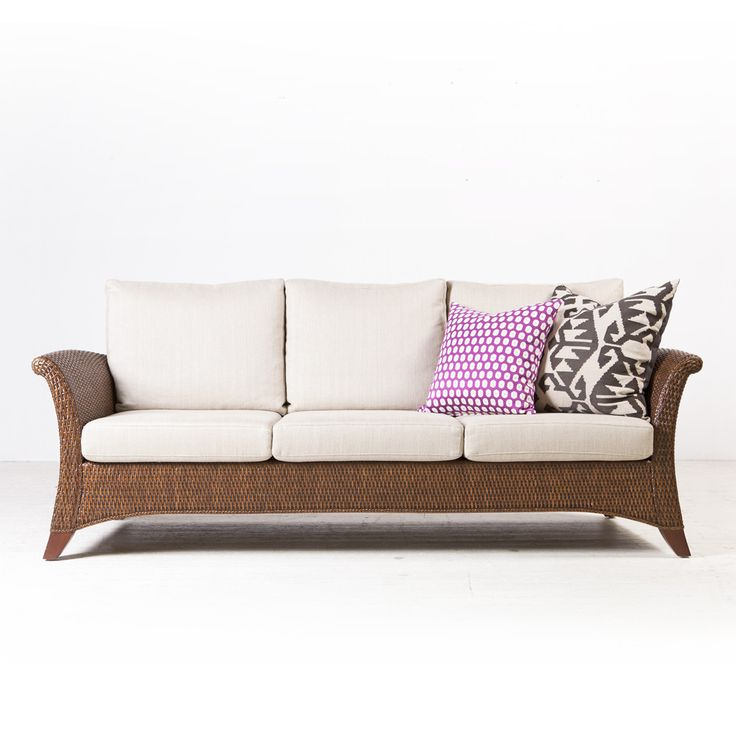 Georgia Sofa from Ambience Store