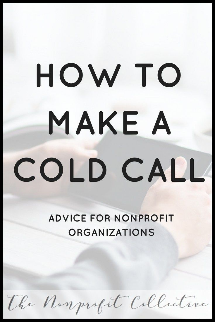 best ideas about cold calling s tips s 17 best ideas about cold calling s tips s techniques and s motivation
