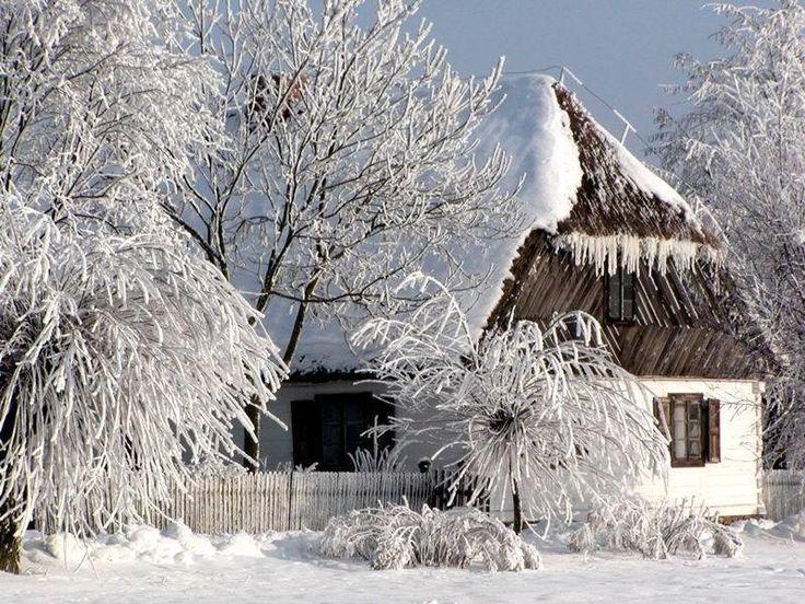 Hóban...